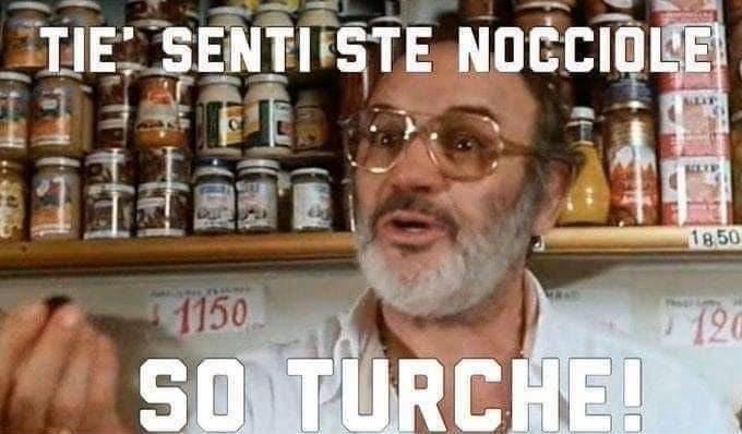 #Ferrero