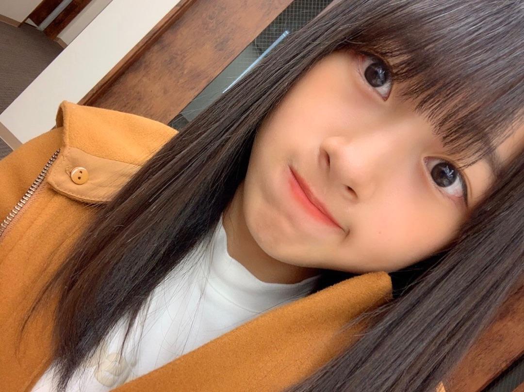 【新メンバー Blog】 お米   太田遥香: 明日はツアーですねー!!新潟って何あるんですかねー、、新潟はお米じゃないですか、北海道米と新潟米は何が違うんだろ続きをみる 『著作権保護のため、記事の一部のみ表示されております。』  #ANGERME #アンジュルム