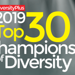 Image for the Tweet beginning: Check out the 2019 Top