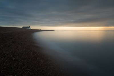 Never ending whispering of the sea...#HappyWeekend to all   Lee Acaster <br>http://pic.twitter.com/15rmHO3VvJ