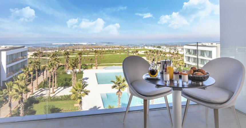 Новости компании. Туроператор «Лезар» открывает новые направления оздоровительного  отдыха: Марокко и Эмираты