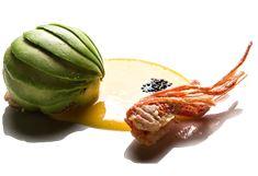 Inverno triste? Ecco i 12 alimenti che aiutano il ...