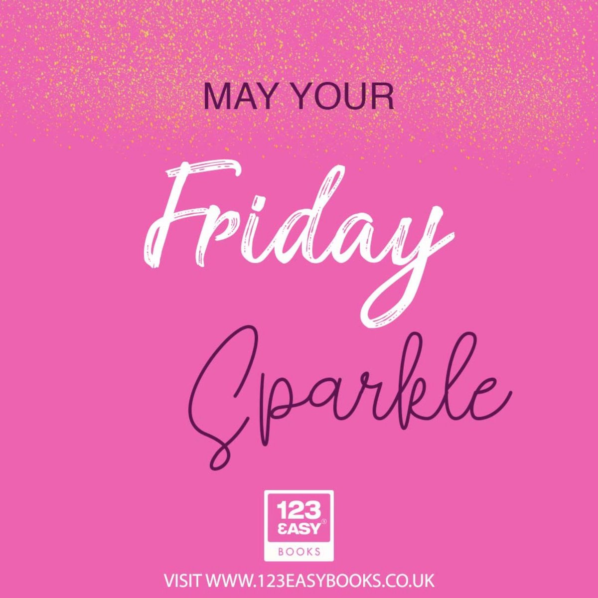 Happy Friday  Happy Friday social friends. We hope you've  all had a good week.  19 days until Christmas. Are you all ready?  #friday #fridayvibes #fridaymood #fridayquotes #19sleepstillchristmas #santa<br>http://pic.twitter.com/1zdmWIrC0v