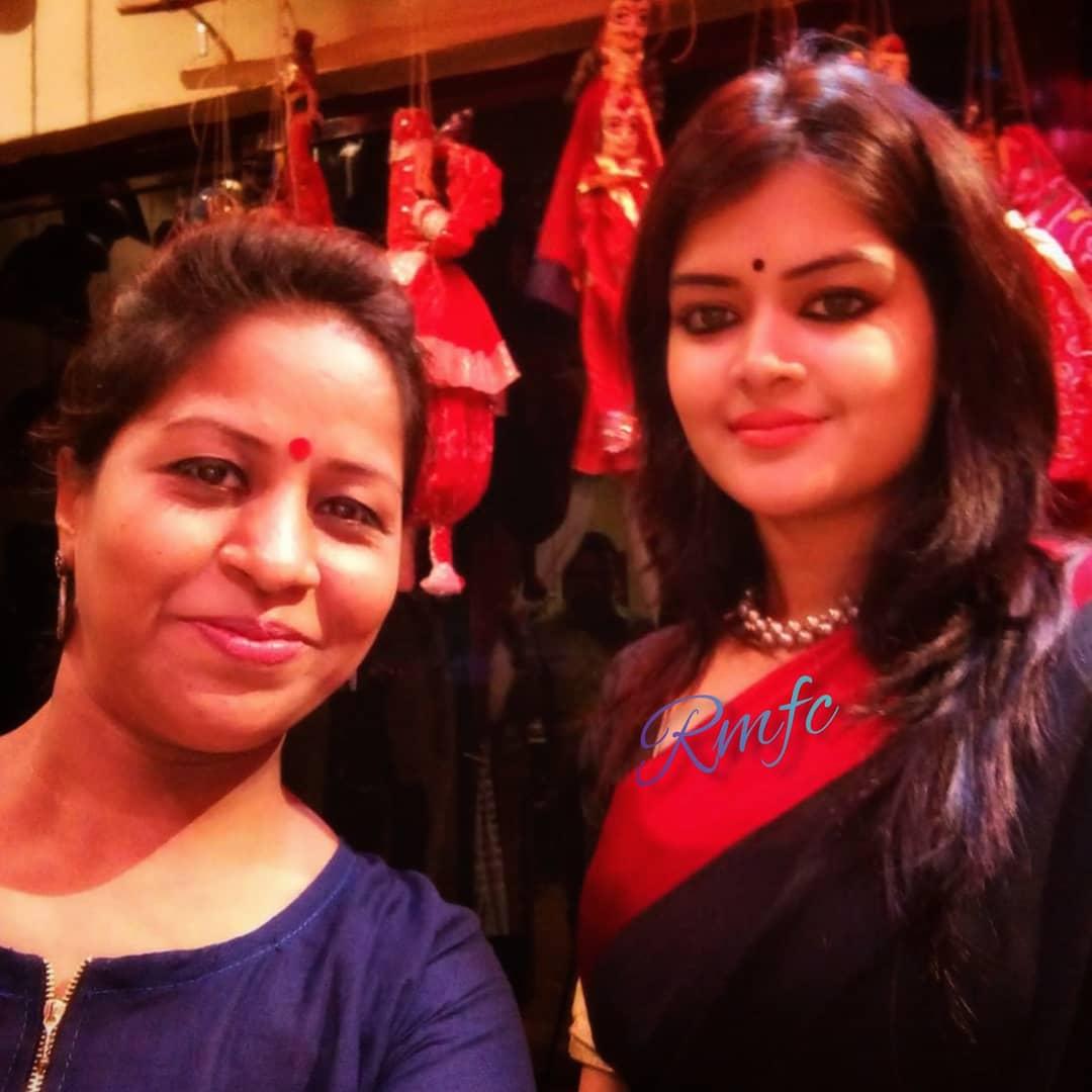 #MadhumitaSarcar #throwback #majorthrowback #talentedactress #tollywoodactress #tollywoodqueen #television #tellycelebs #actress #bengaliactress #bongdiva #followmypage #madhumita_rrishii_fc #actresslife
