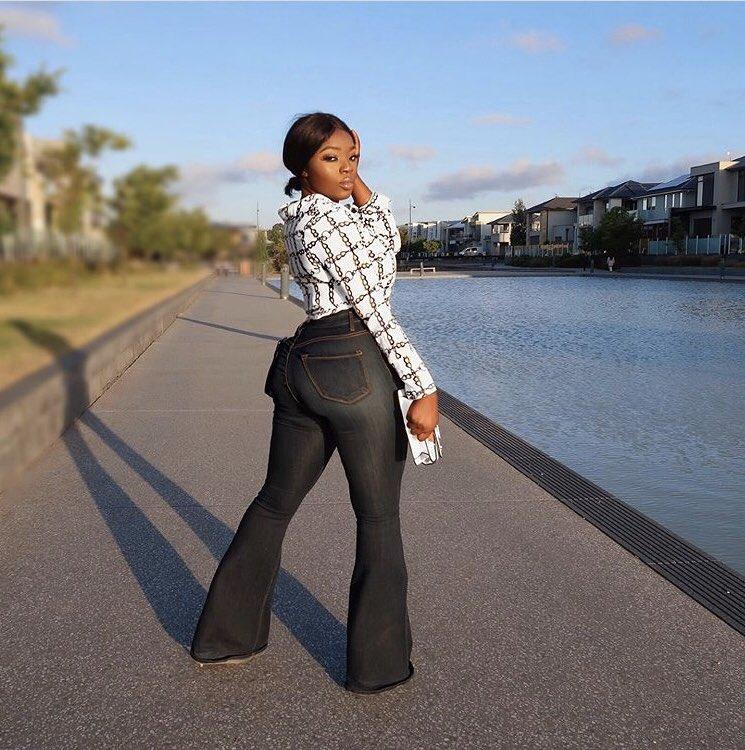 Snapchat 👻 lib_beauties  #liberian #liberia #beauty #life #lifestyle #liberiangirl #liberianbeauties_ #instalike #fashion #melanin #life #love #queen #beautiful #makeup #smile #cute