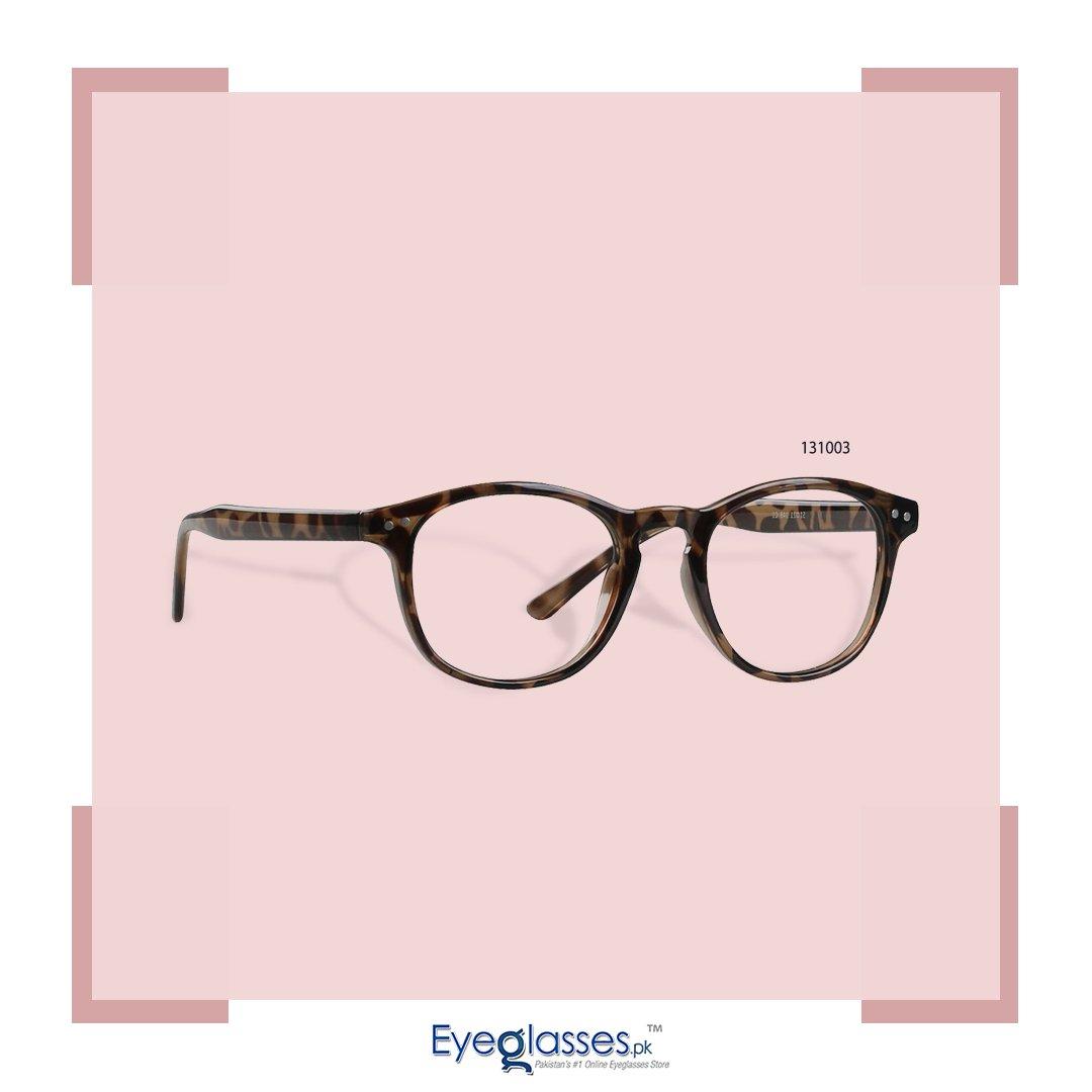 Exotic tortoiseshell round glasses for RS 999 ONLY Shop now at  OR Contactus on 03161611211  #EyeglassesPakistan #Pakistan #GlassesPK #Sunglasses #OnlineShopping #Shopping #Style #Fashion #AnimalPrint #PakistaniFashion #RoundGlasses #StylishGlasses #Eyewear
