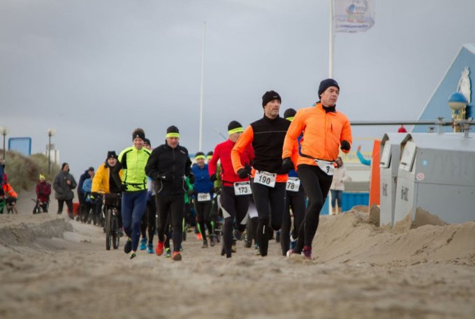 Zaterdag elfde West Coast Challenge https://t.co/ziew1Ifxkh https://t.co/2zapZGkxRt