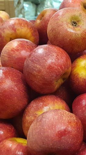 Una mela al giorno...toccasana del benessere  http...