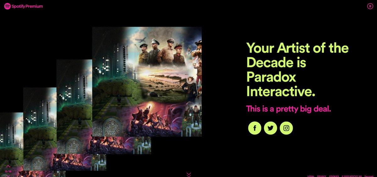 Paradox Interactive (@PdxInteractive)   Twitter