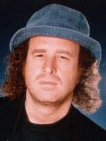 Happy Birthday to American stand-up comedian, actor, writer and film producer Steven Wright born on December 6, 1955