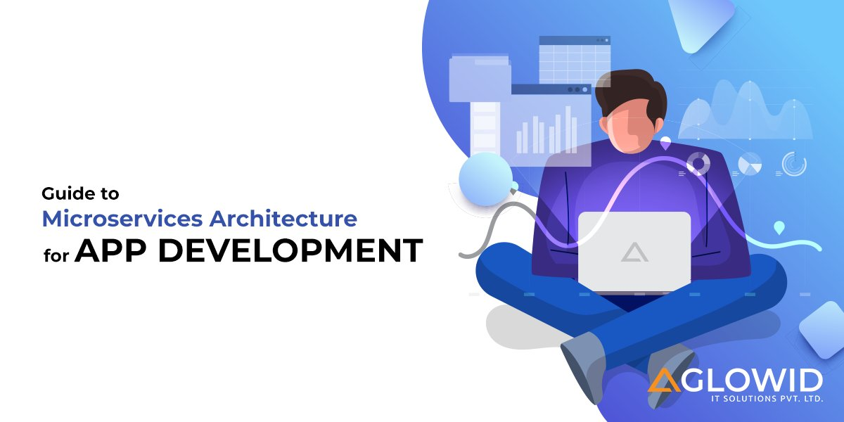 Guide to Microservice Architecture for #AppDevelopment   https:// buff.ly/2Z0Ju5x    <br>http://pic.twitter.com/LfZ05OciPF