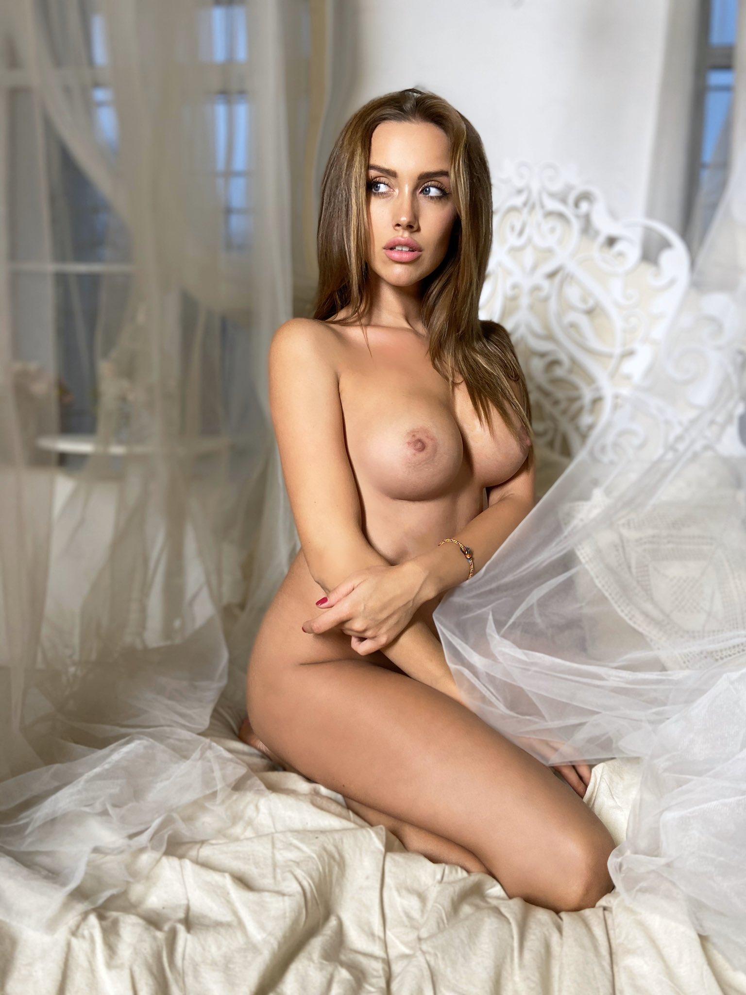 Kristina Sweet Porn