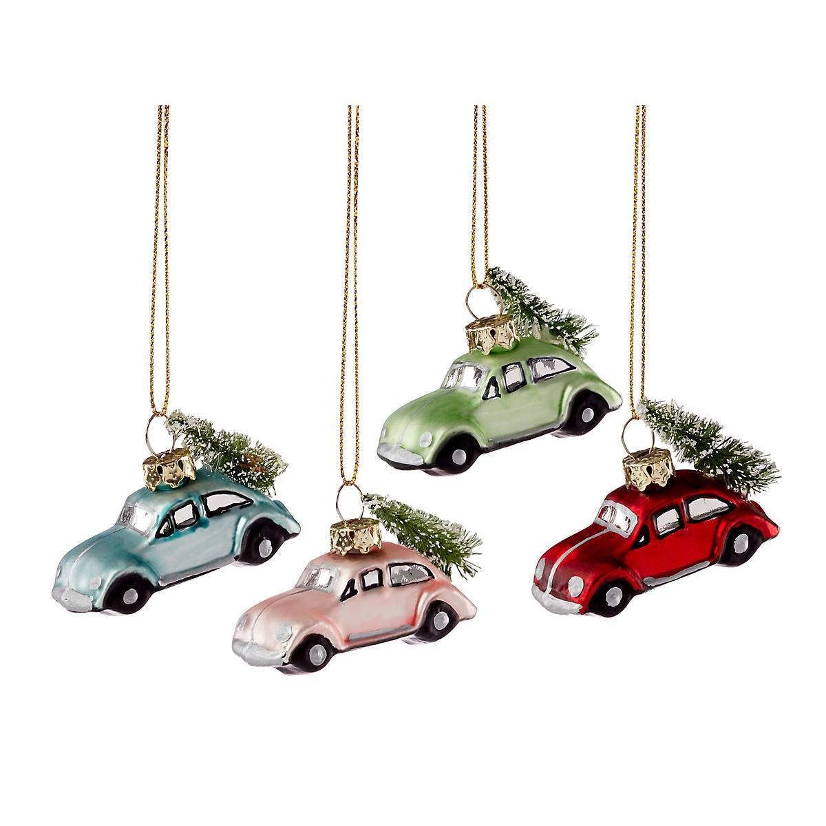 Mini Buggy 4-piece Ornament Set by Lenox -  https:// coloradodeals4u.com/product/mini-b uggy-4-piece-ornament-set-by-lenox/   … <br>http://pic.twitter.com/47eflG9YRU