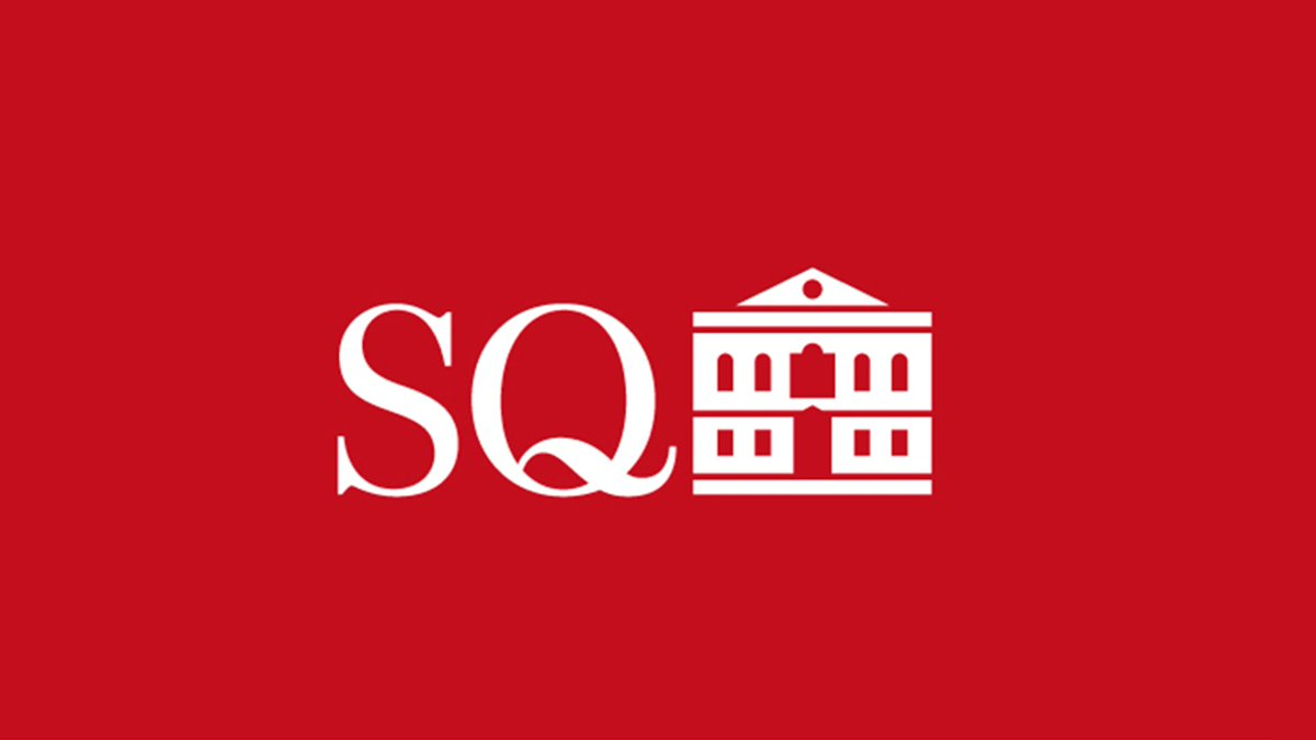 Gig Buddies Project Manager in #Halifax @squarechapel #HalifaxJobs See: ow.ly/Gj2u50xtn4g
