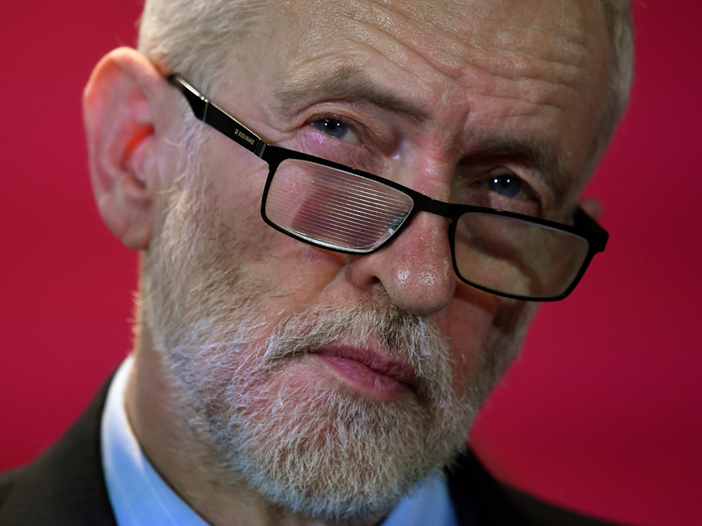 William Watson: God help the West if 'free-cricket Corbyn' wins in the U.K.Financial Post  http:// dlvr.it/RKn9kP    <br>http://pic.twitter.com/3czFq2vmBg