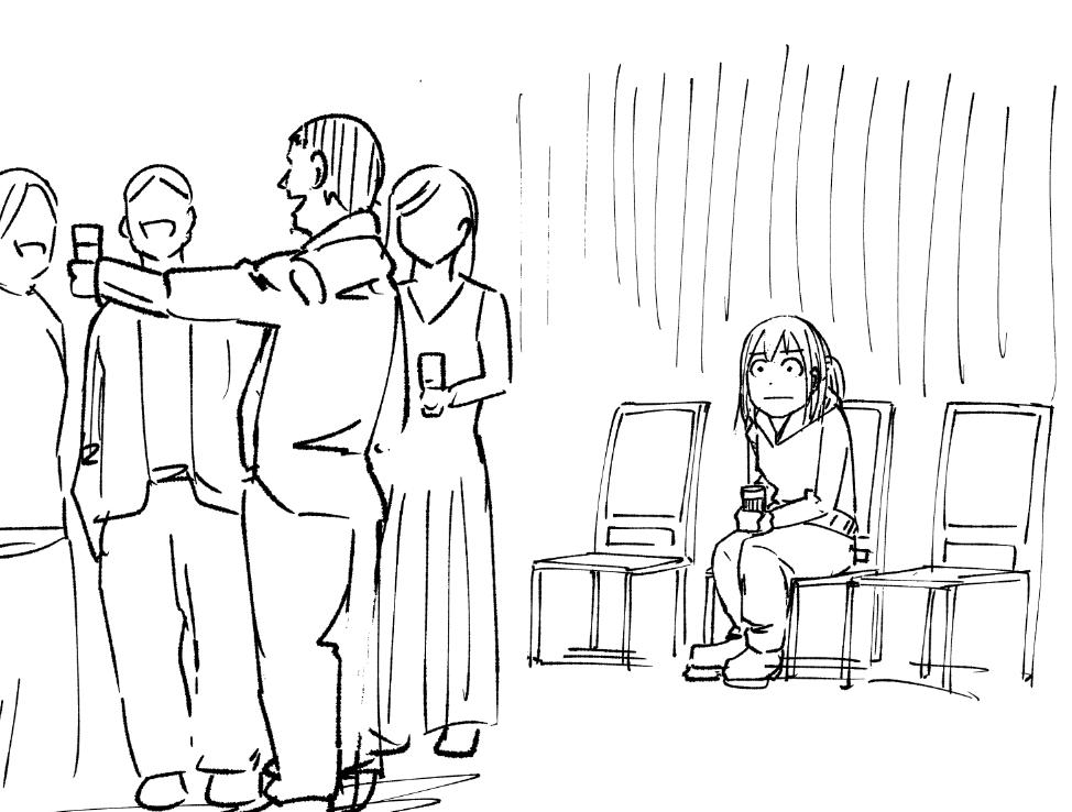 三都慎司さんの投稿画像