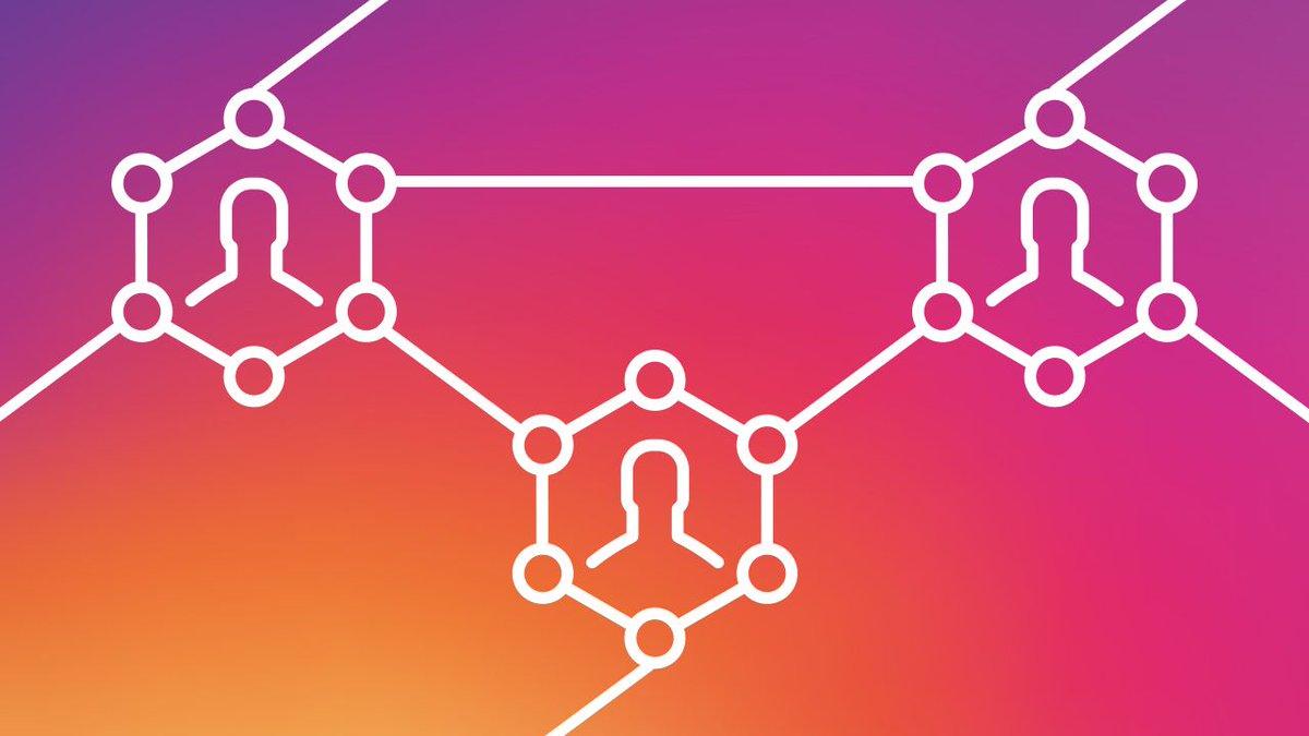【人気記事】Instagram(インスタグラム)のフォロワーを増やす11の方法