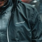Beat the winter with our new lifestyle collection, featuring a half-zip sweater, rain jacket, and all new accessories. Don't forget there's 10% off for McLaren Plus members too.    Head across to the @McLarenStore now to see the full collection 🛍️➡️https://t.co/3C97DobSqB
