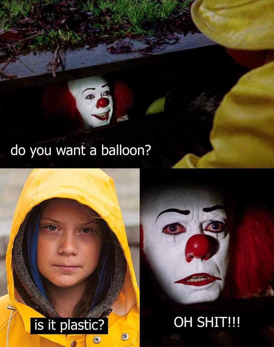 #GretaThurnberg