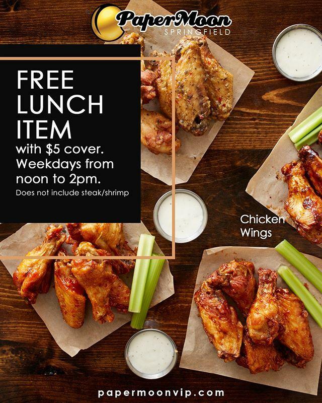 Spice up your lunch break!..⠀.⠀⠀⠀⠀⠀.⠀⠀⠀⠀⠀.⠀⠀⠀⠀⠀#party #club #dj #dmv #guestlist #nightclub #nightlife #fairfax #springfield #bottleservice #vip #dcnights #dmvnightlife #champagne