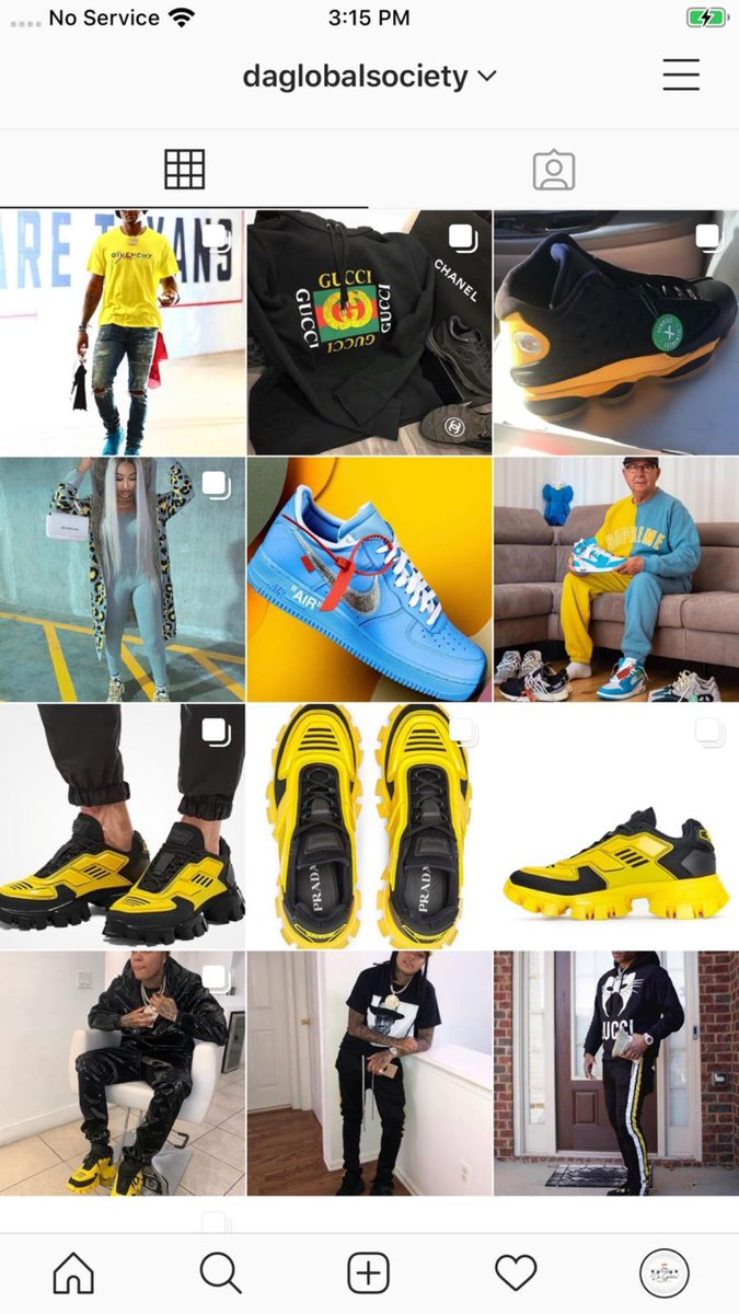 Hit up @DaGlobalSociety #IG or app 6469077 for that Christmas Drip 💧🔌🔥💯 #DontLoseOut #HaveAVeryMerryDripmas
