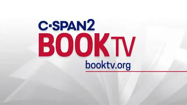 .@BookTV starts now on @CSPAN 2... Youll see Lindy West (interviewed by @RTraister), @ScottAdamsSays, @stavridisj, and many others. Check booktv.org for a complete schedule.