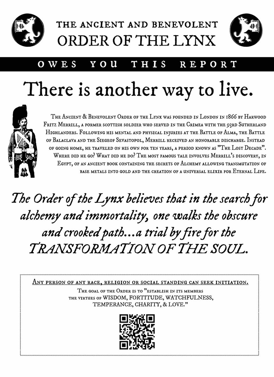 A friendly reminder ♥️♥️ #SaveLodge49 #TrueLodge #LynxForLife #Lodge49