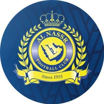 #النصر يصل إلى دور الـ16 من #كأس_خادم_الحرمين بعد انتصاره على #البكيرية بأربعة أهداف لهدف.