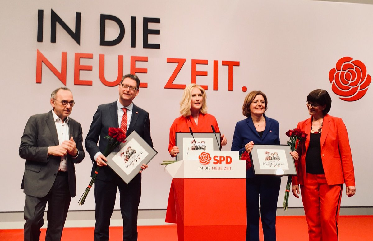 SPDSachsen photo