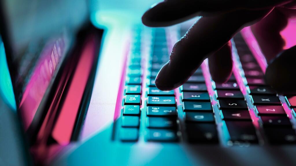 Sesa lancia la trevigiana Var nella cybersecurity ...