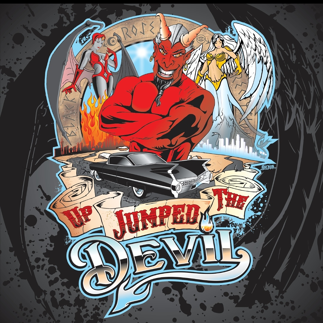 @Only_rock_radio Blackrosereception @blackroserecept Up Jumped the Devil!!!☠☠☠👹 @PatGillespie1 @BRR_FanPage @SusansMusicPage @JFKKimmel @JJarrellPromos @DavidDiehl20 @AdamH1966 #rock #rockandroll #rockmusic #hardrock #metal #music #radio #rockshow #rockband Thank you!!! @Only_rock_radio