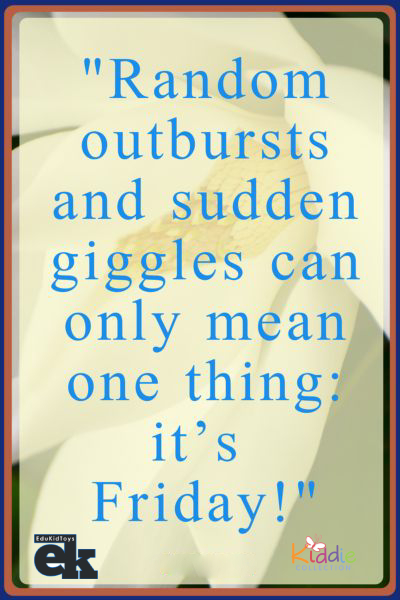 Happy Friday!!!  http://www. KiddieCollection.com     #FridayQuotes <br>http://pic.twitter.com/P2Dqd21o6L