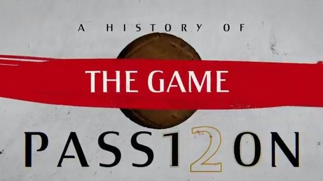 The history of #ACMilan is also the history of football. From Liddas to the Invincibles: 120 years of redefining the beautiful game 🔴⚫ There's much more here ➡ http://acmi.land/120anniversarytw… #Passion120 #SempreMilan