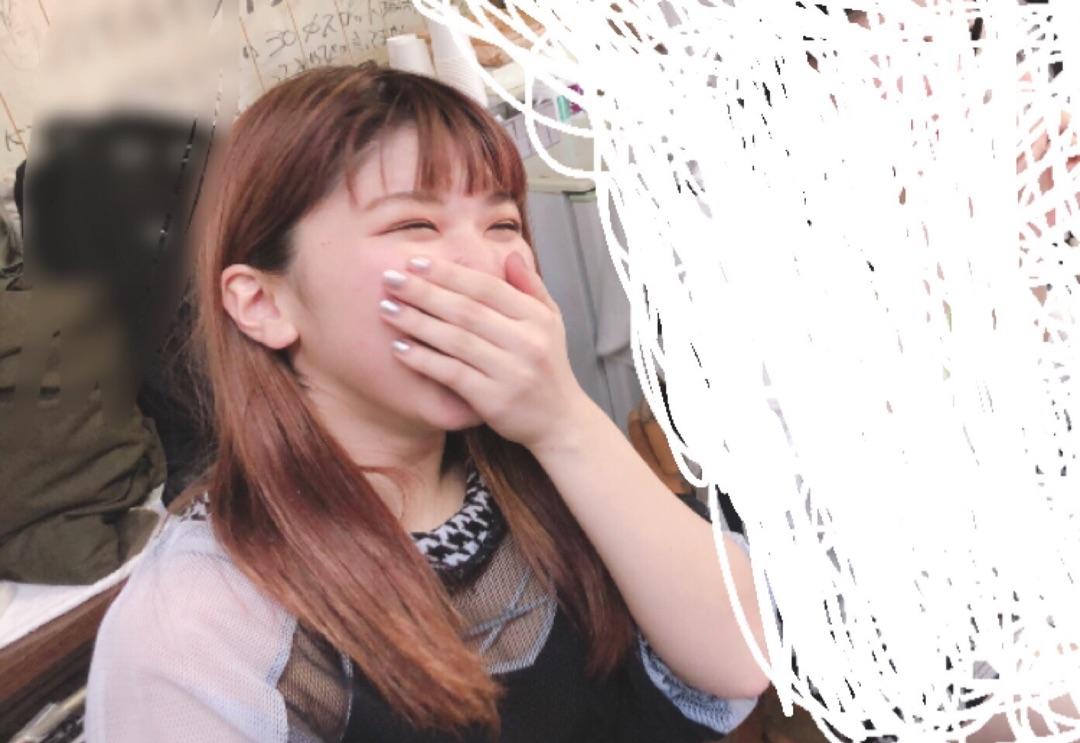 【二期メンバー Blog】 ラストリハーサル!中西香菜:…  #ANGERME #アンジュルム