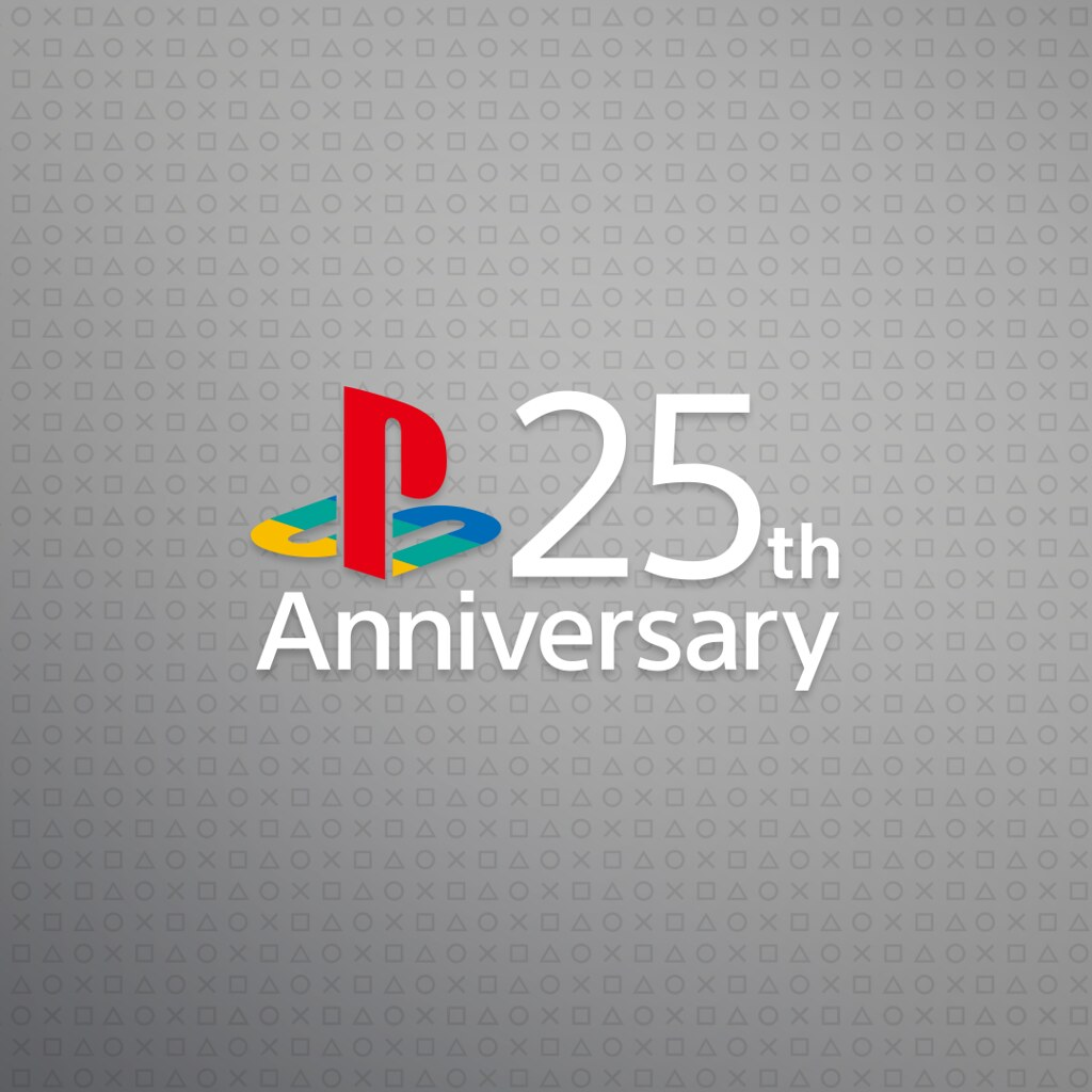 What's your favorite PlayStation game of all time? 10 creators from SIE's Worldwide Studios share their picks:  http:// play.st/2DQAZSh      #25YearsOfPlay <br>http://pic.twitter.com/jbnoYyzPTP