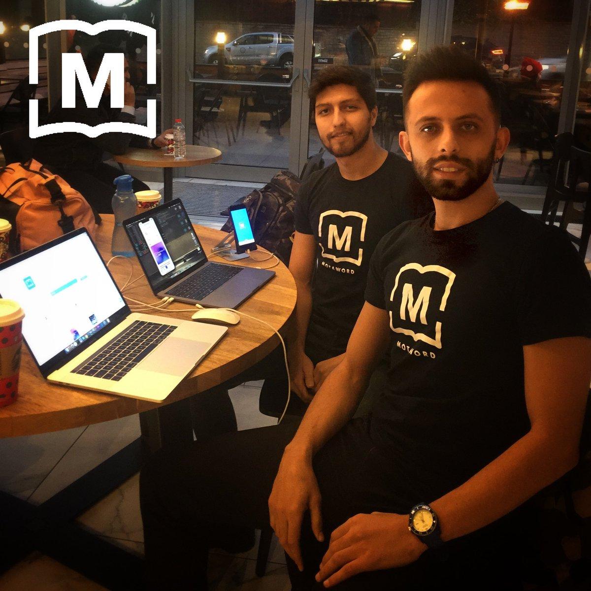 We're about to release MotaWord v2.   #translation #mobileapps <br>http://pic.twitter.com/VGTikjruIu