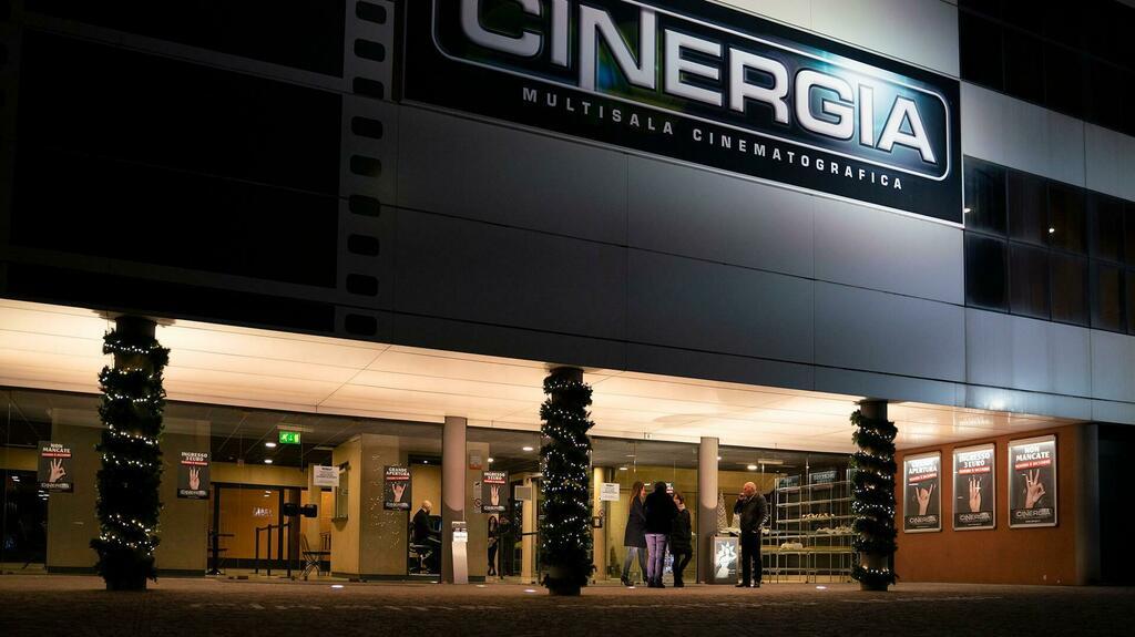 Il 6 dicembre riapre il cinema di Conegliano, l'ex...