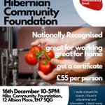 Image for the Tweet beginning: Our last REHIS Food Hygiene