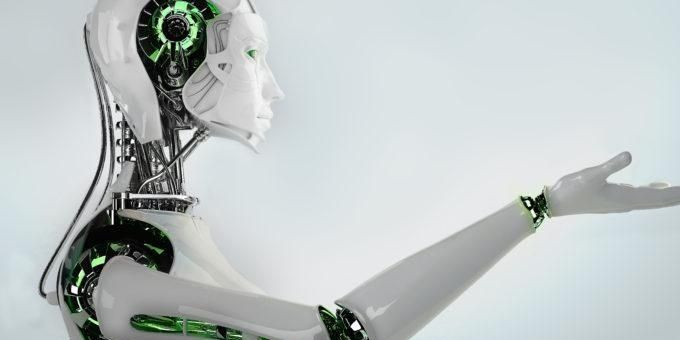 How Artificial Intelligence and Robotics Can Create More Employment Opportunities. #steamjobs #STEAM Source: https://buff.ly/2VeAKb1pic.twitter.com/mVuogmRdyp