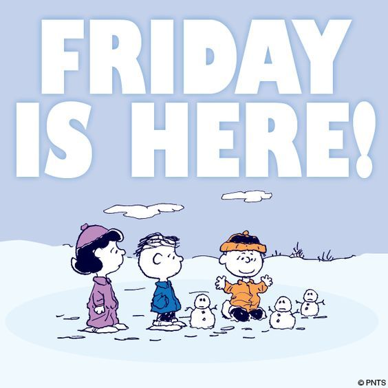 #HappyFriday everyone! Have a lovely day ahead! :) #TGIF #Weekend #WeekendFun #FridayQuotes #FridayThoughts #CochraneAB<br>http://pic.twitter.com/wMCFAi7DbK