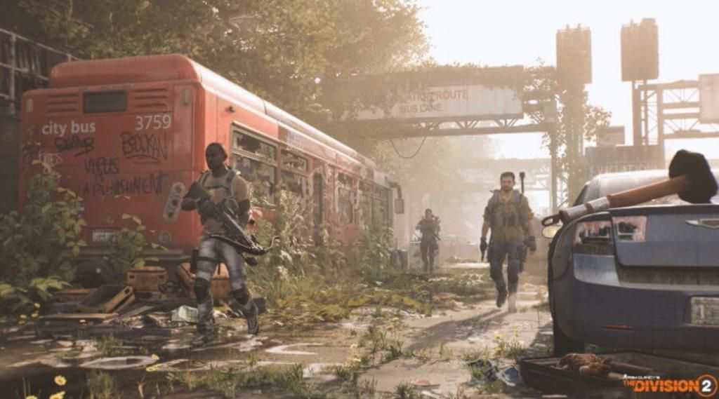 Some of Washington D.C.'s most elusive enemies have taken to wearing a bright red Santa Hat!#tomclancy #tomclancysthedivision2 #thedivision2 #situationsnowball #gamingevent #gaming #gamedev #gamebuzhttps://www.gamebuz.co/news/read/snowball-holiday-event-coming-to-tom-clancys-the-division-2…