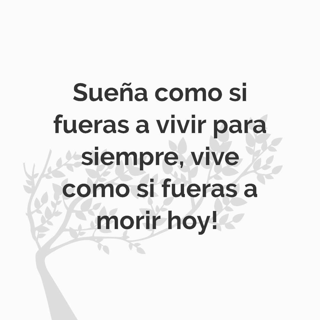 Vamos a disfrutar la vida  Muy buen día!#changeyourmind #inspiration #selflove #selfcare #phrases #phrasestumblr #instaphrases #thursday #living #happyliving #happiness #frases #inspiración #newdaypic.twitter.com/1Len0b0y1L