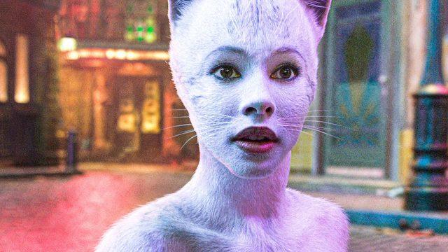 Director de 'Cats' responde a las críticas en redes sociales por el tráiler