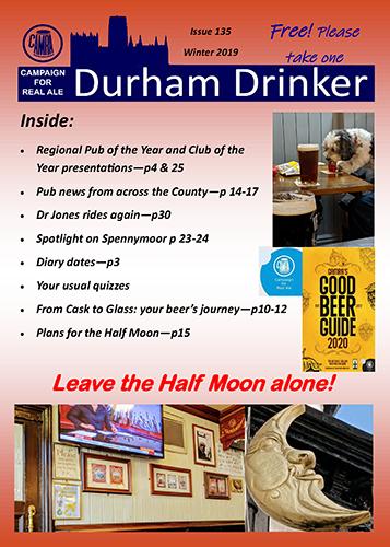 zadarmo online dating County Durham pripojiť goodčitateľov