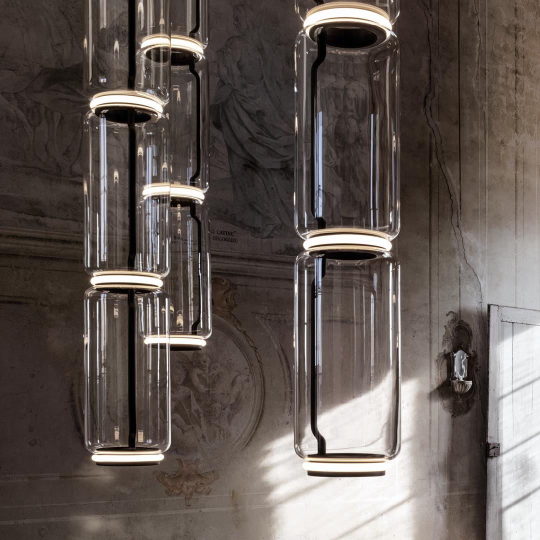 Exciting moments for @FlosWorldwide and the @Atrium_ltd Group at the @darcawards yesterday night. #Noctambule designed by @KonstantinGrcic won the Decorative Kit Category!  #qualityoflight #qualityoflife #light #interiordesign #lightingdesign #lightingsolutions @darcmag