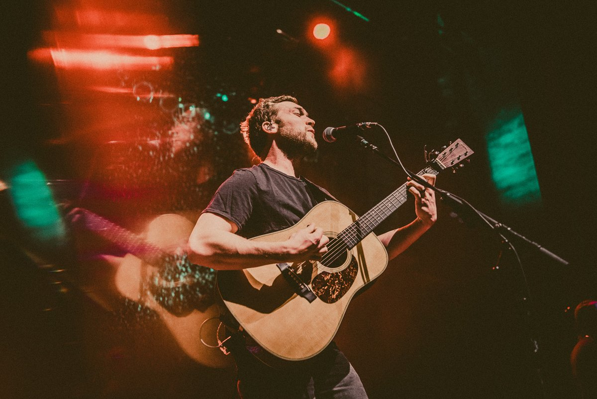 @Phillips's photo on ON SALE NOW