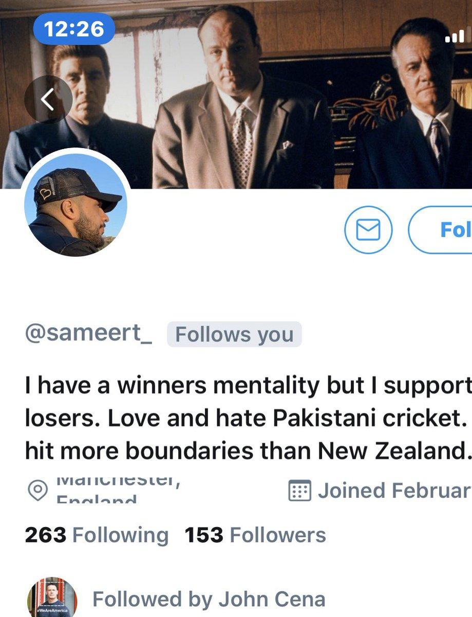 Thanks mark https://twitter.com/sameert_/status/1203001676988375041…