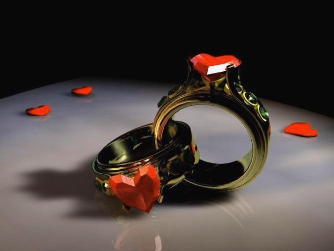 Te interesará  👌💍 Anillos de Boda con Corazón #boda #anillosdeboda #amor https://anillosdebodaweb.com/con-corazon/ ☚☚☚  ❤❤❤😃 ¿Sabías que los anillos de boda con corazón tienen una alta demanda a nivel mundial?. Esto se deb ..