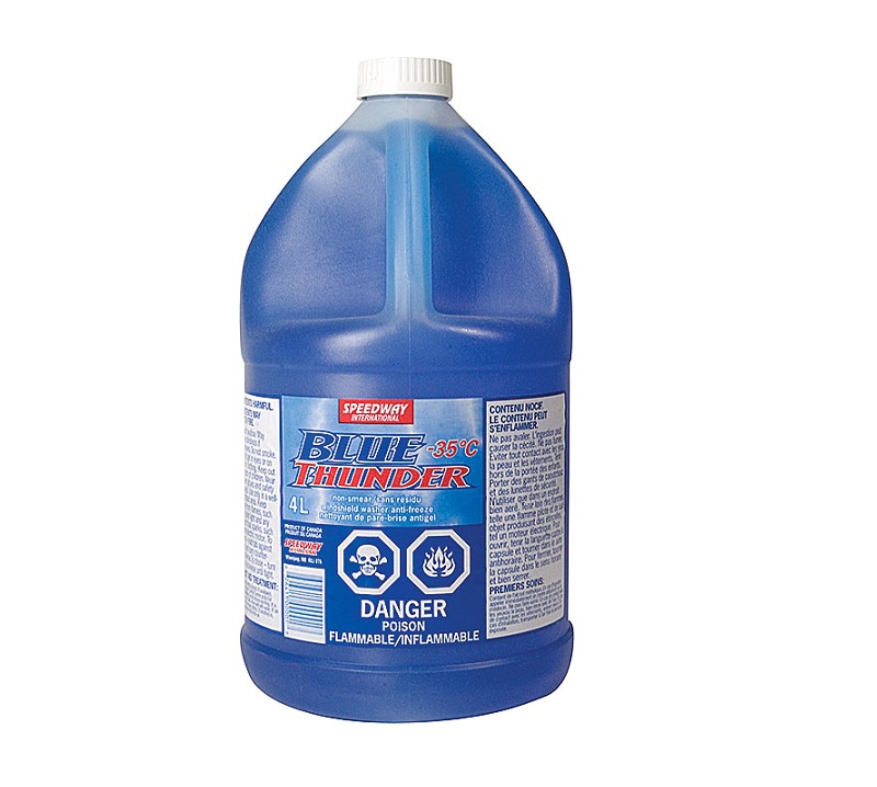 💥FLASH SALE💥 Now ONLY $2.99 each.  A #musthave this time of year, our washer fluid is locally made, just like us!  Stop by or shop online: https://t.co/UZnmDLrNSs  #makeitbetter #winterdriving #stockupforwinter #locallymade #shoplocal https://t.co/YF3Aouxcy4