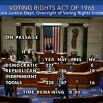 Image for the Tweet beginning: BREAKING: The U.S. House of
